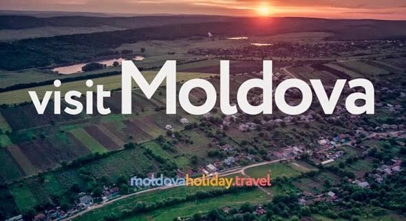 22 cele mai frecvente întrebări ale străinilor care vizitează Moldova
