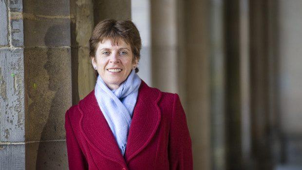 Universitatea Oxford va fi condusă de către o femeie pentru prima dată în ultimii 800 de ani