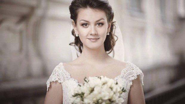 De la mireasă la mireasă: Sfaturi utile pentru o nuntă perfectă
