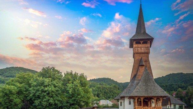 (foto) 25 de motive de ce nu ar trebui niciodată să vizitezi România