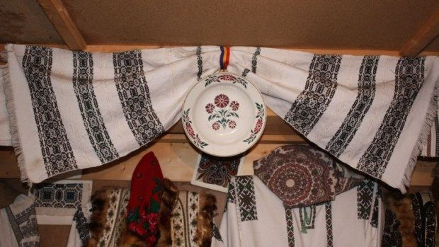 Tradițiile strămoșești se vor perinda duminică la prima ediție de iProsop