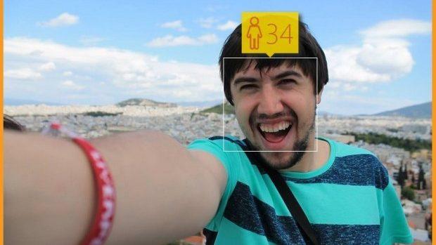 How-Old – aplicația Microsoft care încearcă să vă ghicească vârsta după fotografii