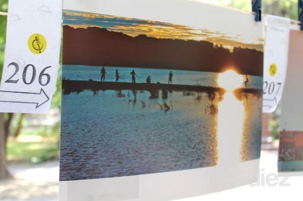 Foto la Uscat, ediția a V-a