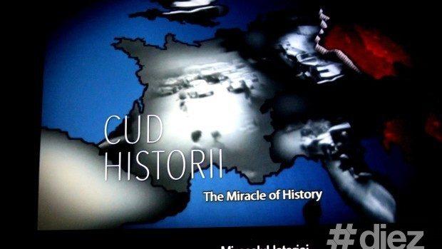 Miracolul Istoriei – filmul ca motor al schimbărilor sociale despre Polonia după integrarea în UE