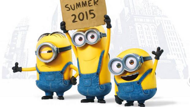 (video) Recomandări de 10 filme pentru vara 2015