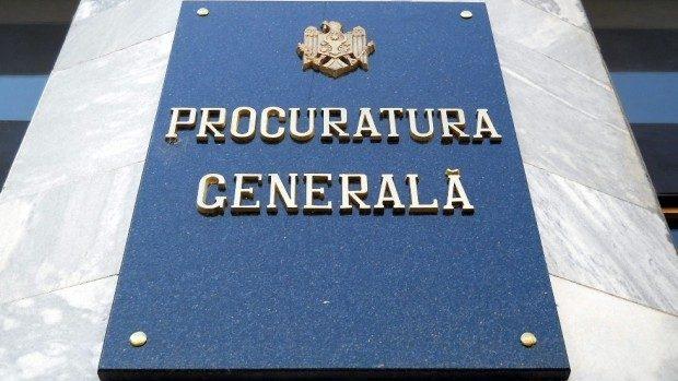 Procuratura Generală extinde investigarea fraudelor în cazul BEM
