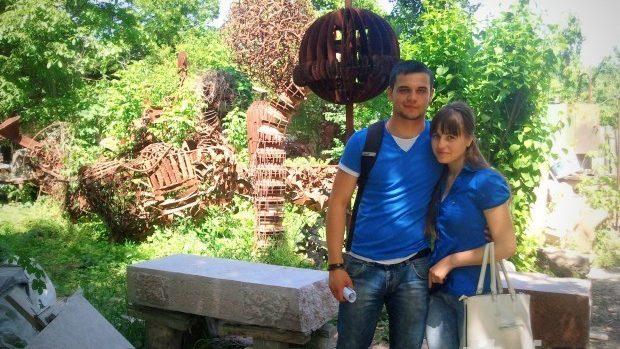(foto) Traseu turistic inedit: Ce pot vedea prietenii de peste hotare în Chișinău