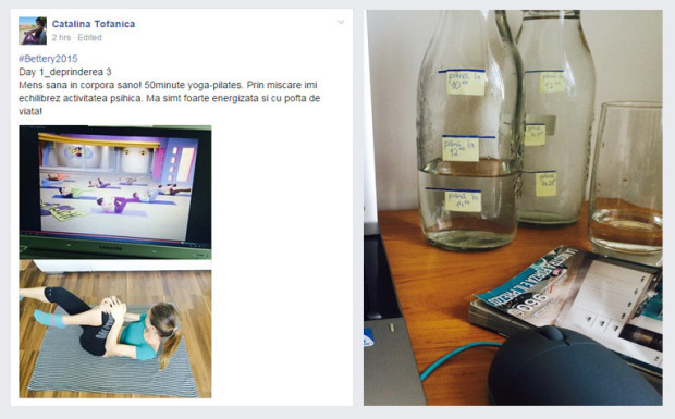 bettery-catalina