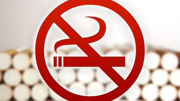 Sancțiuni usturătoare pentru fumatul în public și nu doar. Legea antitutun a fost votată