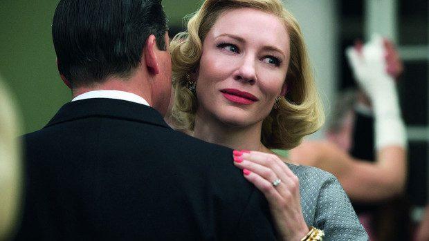 Festivalul de Film Cannes 2015: Cele mai bune filme pe care trebuie să le vezi
