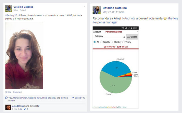catalina-bettery-2015