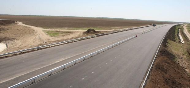 UE va finanța construcția a două centuri de ocolire în vestul țării. Vezi cine va beneficia de ele
