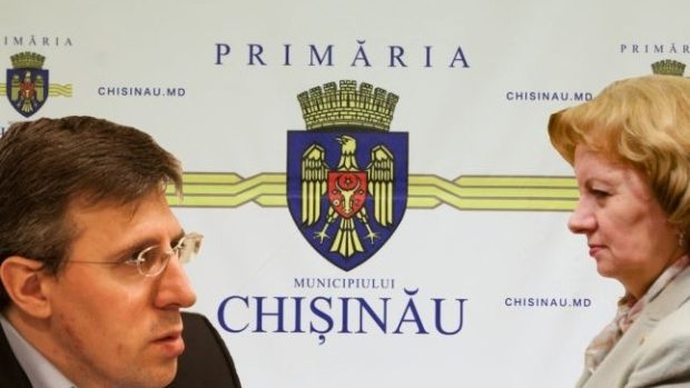 Alegeri Locale: Cărei doctrine politice aparține fiecare candidat pentru Primăria Chișinău