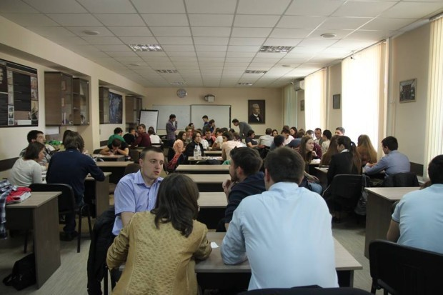 PC: Clubul Moldovenesc de Jocuri Intelectuale