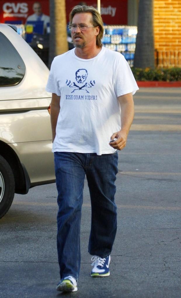 Dad Bod PC: http://lifter.com.ua/
