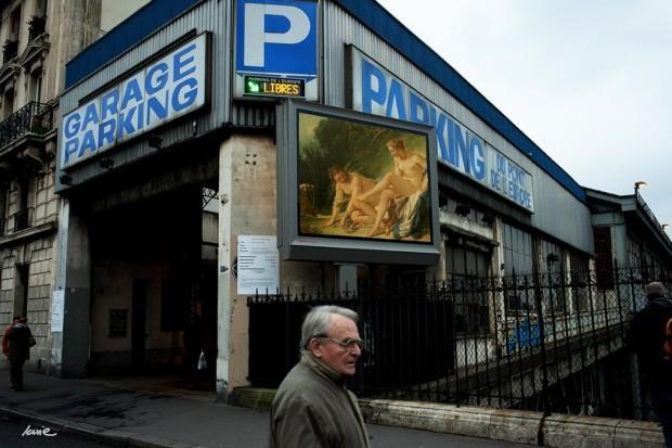 PC: etiennelavie.fr