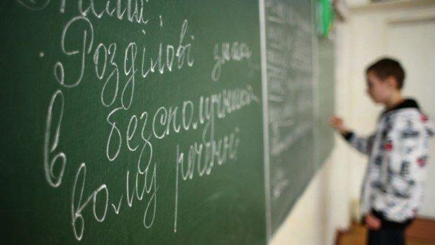 În perioada 18 – 24 mai, în Moldova se marchează Zilele Scrisului şi Culturii Slave