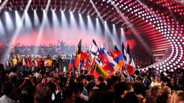Eurovision 2016: Peste 40 de candidați s-au înscris la selecția națională