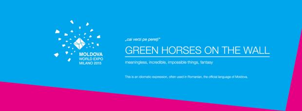 (foto) Expo Milano: Cum ar suna în engleză expresiile tradiționale din română