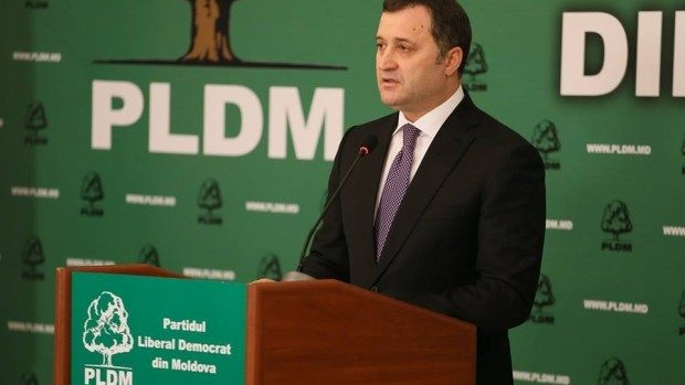 Avocații lui Filat solicită Procuraturii Anticorupție încetarea unei justiții televizate