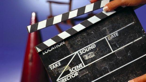 La Chișinău va începe Festivalul de Film Românesc