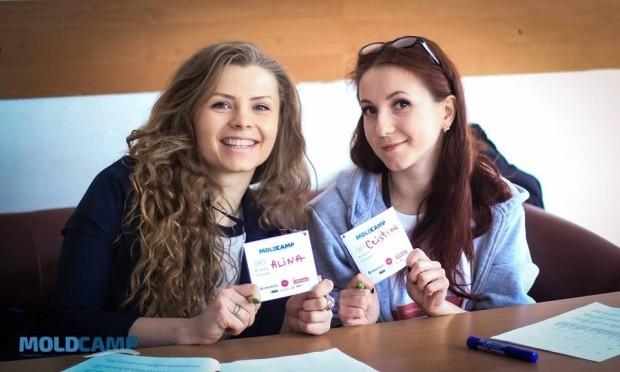 PC: Drupal Moldova Association