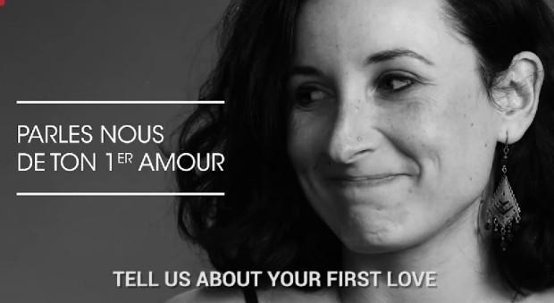 """(video) Experiment social: Ce este dragostea și când ai spus ultima dată """"Te iubesc"""""""