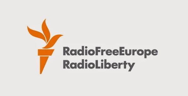 Oportunitate pentru jurnaliști: Program de traininguri și mentorat în Cehia