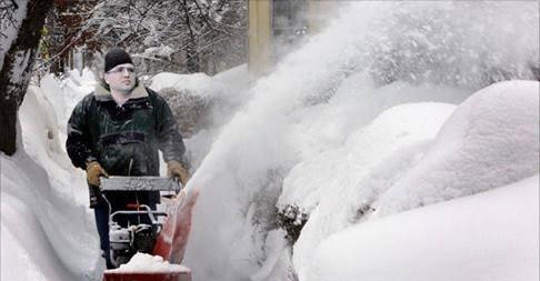 (foto) Cum ar arăta alegerile în Moldova dacă s-ar organiza iarna