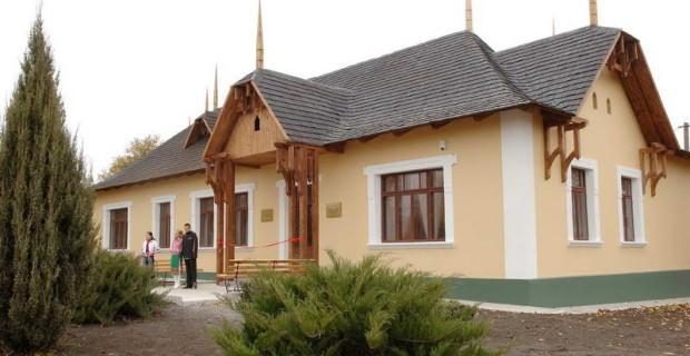PC: moldovenii.md