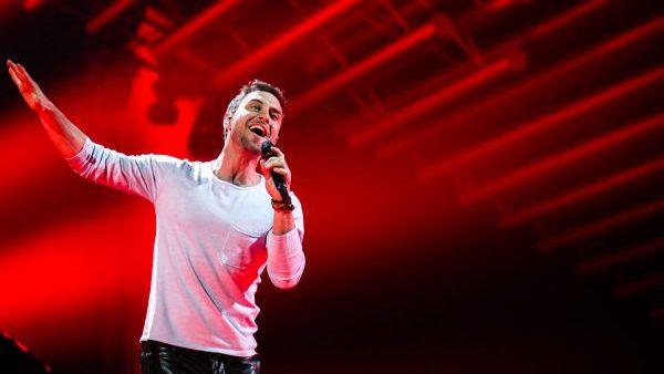 (video) Suedia este marea câștigătoare Eurovision 2015