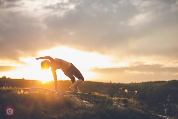 yoga1 alexandru musuc