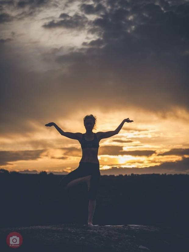 yoga2 alexandru musuc