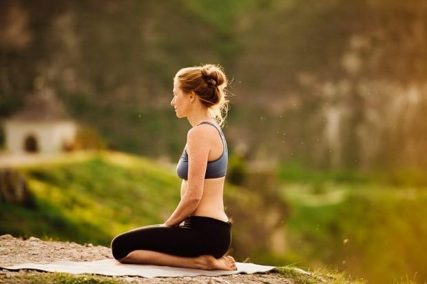 Proiectul Yoga PC: TFP Group