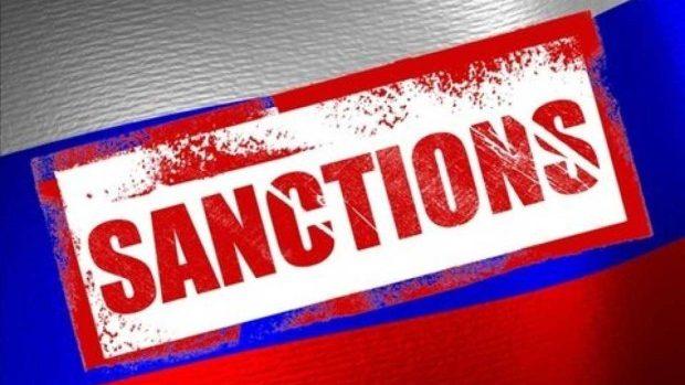 Rusia afirmă că sancțiunile UE au adus pierderi de miliarde de euro și sute de mii de locuri de muncă