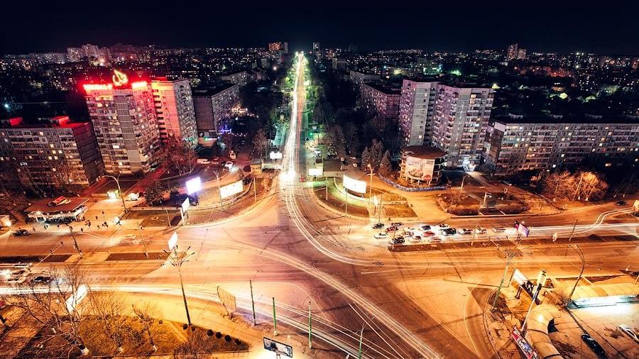 (foto) Cine au fost primarii dinaintea lui Chirtoacă și ce au făcut ei pentru Chișinău