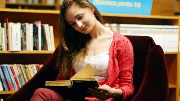 (foto) 11 romane de formare din literatura universală care te vor ajuta să te dezvolți ca personalitate