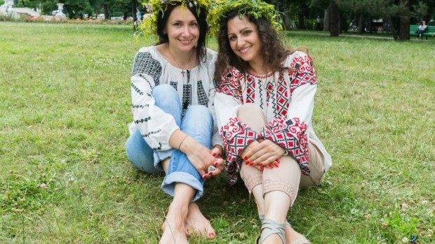Încă o sărbătoare națională în Moldova – Ziua Portului Popular