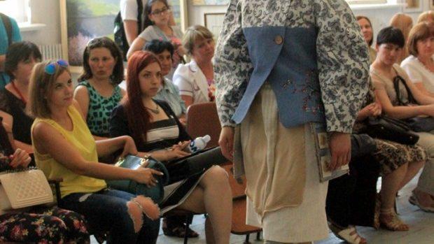 În Moldova, anual se nasc mai mulți băieți decât fete