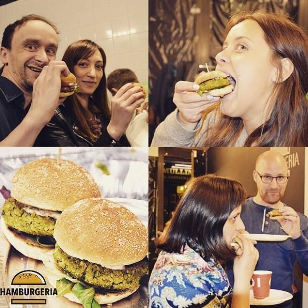 PC: Hamburgeria.nl