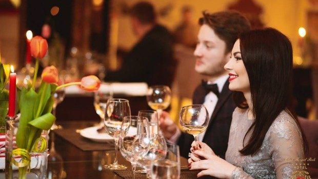 (foto) 50 cele mai bune restaurante din lume pentru anul 2015