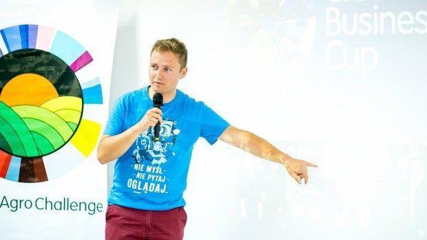 """Primul show antreprenorial din Moldova – """"Gala Antreprenoriatului Creativ"""" – și-a anunțat câștigătorii"""