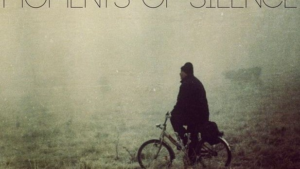"""(video) """"Moments of Silence"""" de Ion Donică va fi un lungmetraj despre atmosfera magică a peisajului rural"""