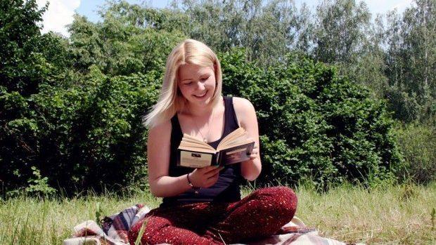 Lectură pentru vară: Șase romane de formare din literatura română