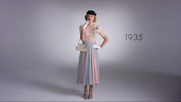 1935. PC: captură foto YouTube