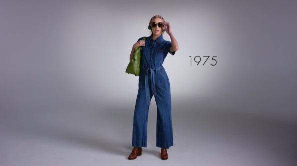 1975. PC: captură foto YouTube