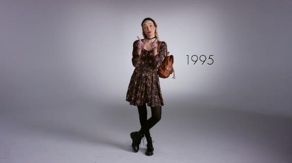 1995. PC: captură foto YouTube