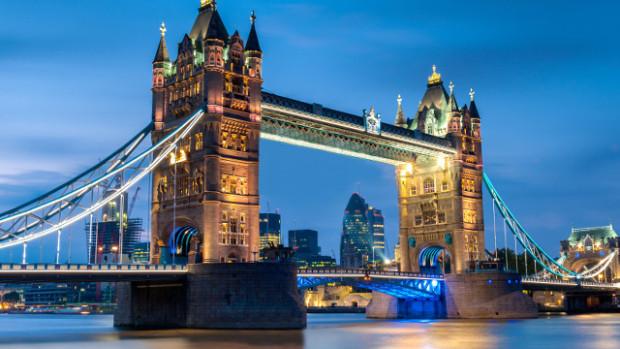 Stagii de practică în Londra pentru tinerii cu cunoștințe în Marketing, Business, Vânzări și Turism
