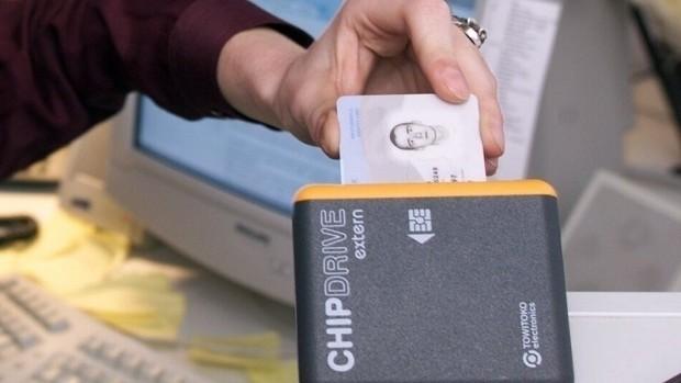 Tinerii vor să voteze prin Internet. Estonia – țara care folosește pe scară largă votul electronic