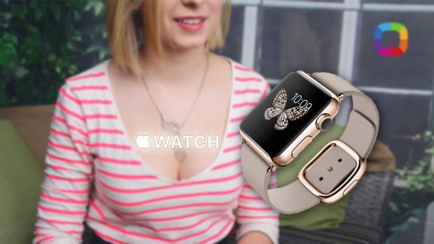 (video) Recenzie Apple Watch: Ceasul vine ca o extensie la iPhone-ul tău